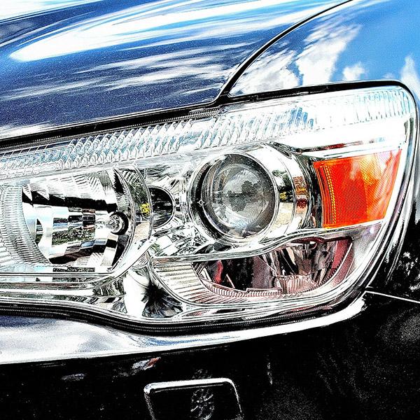 troca de lampada queimada carro camboriu