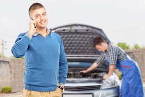 troca de óleo filtro de ar motor eletrica carro caminhonete camboriu