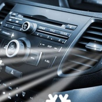 limpeza-ar-condicionado-carro-camboriu
